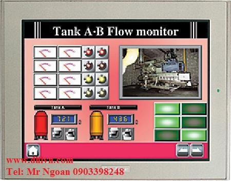 Màn hình HMI PROFACE AGP3300-T1-D24