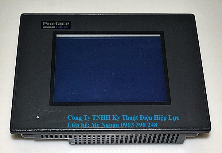 Màn hình HMI PROFACE AST3301-S1-D24