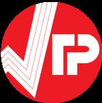 Công ty TNHH thương mại dịch vụ và công nghệ Việt Trường Phát