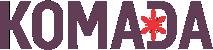 Công ty cổ phần Komada