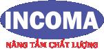 Công ty TNHH thương mại dịch vụ kỹ thuật INCOMA