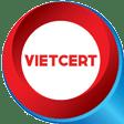 Trung tâm Giám định và Chứng nhận hợp chuẩn hợp quy- VietCert
