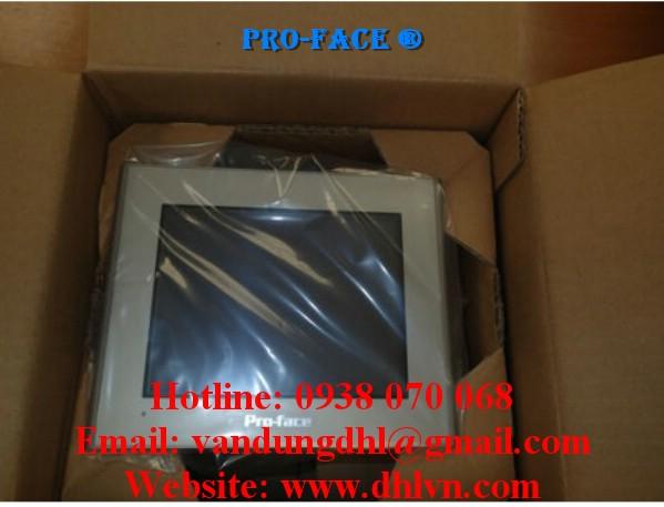 Màn hình Proface AGP3500-S1-D24,(PFXGP3500SAD)