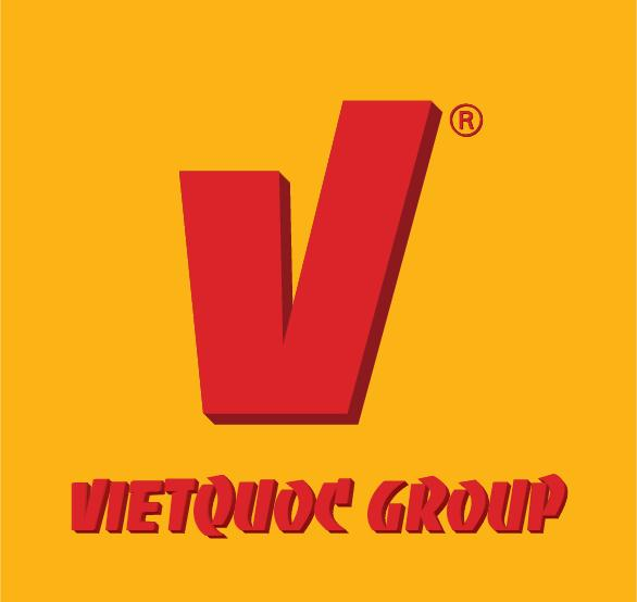 Công ty TNHH tư vấn thiết kế đầu tư xây dựng Việt Quốc- Việt Quốc Group