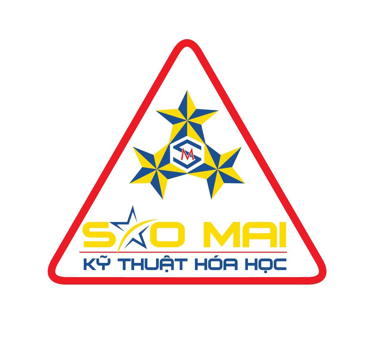 Công ty TNHH kỹ thuật hóa học Sao Mai