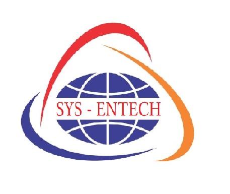 Công ty TNHH công nghệ năng lượng SYSTECH