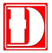 Công ty TNHH MTV Tân Đức