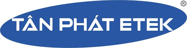 Công ty cổ phần công nghệ thiết bị Tân Phát