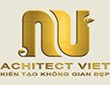 Công ty cổ phần Architec Việt