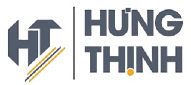 Công ty TNHH sản xuất và kinh doanh vật tư Hưng Thịnh
