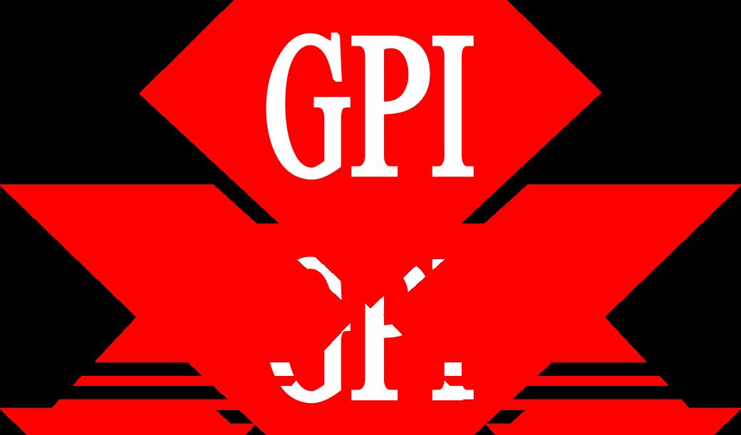 Giant Precision Instrument Co., Ltd.