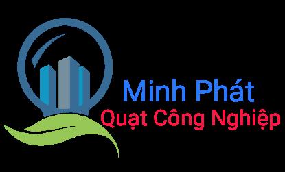 Công ty TNHH MTV sản xuất thương mại Minh Phát