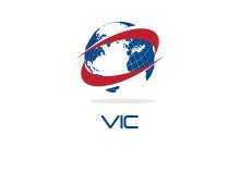 Công ty TNHH dịch vụ VIC Việt Nam