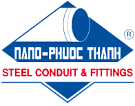 Công ty cổ phần thiết bị điện nano Phước Thành