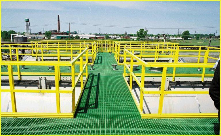 Công ty cổ phần sản xuất xuất nhập khẩu Thủy Điền