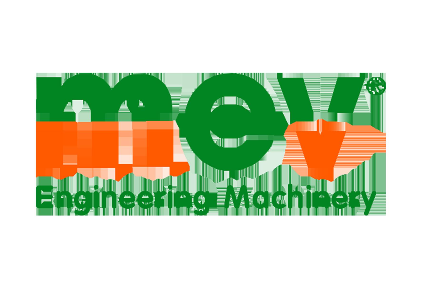 Công ty TNHH kỹ thuật MEV Việt Nam
