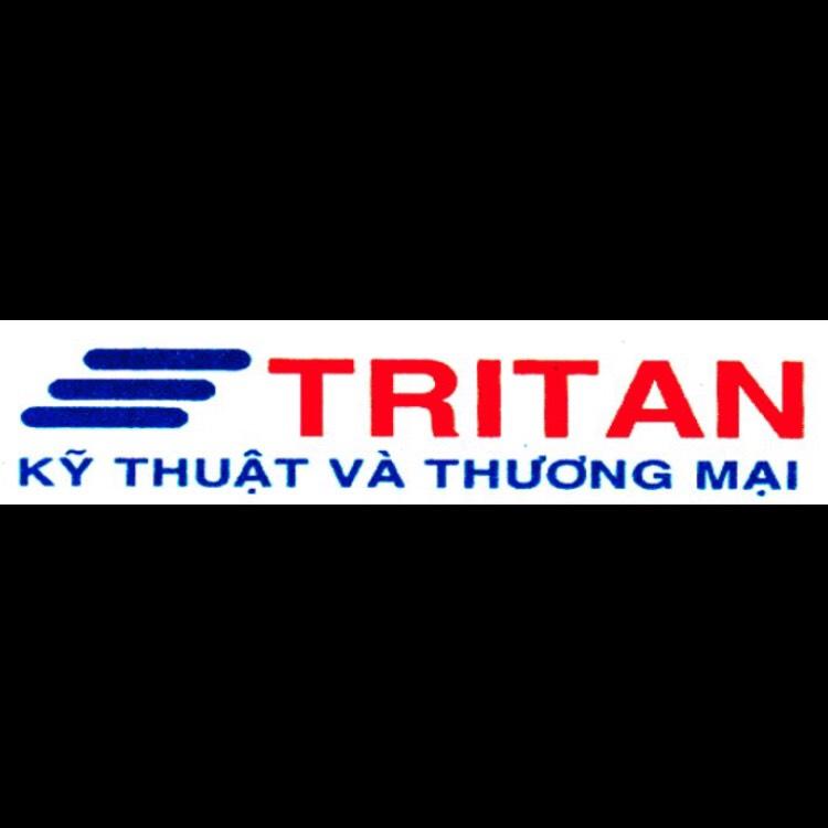 Công ty TNHH Trí Tân