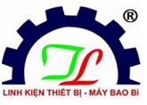 Công ty TNHH xuất nhập khẩu máy bao bì Thành Long