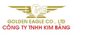 Công ty TNHH Kim Bàng