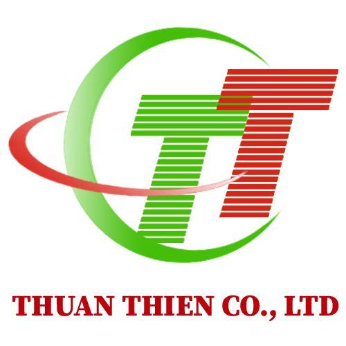 Công ty TNHH kỹ thuật điện Thuận Thiên