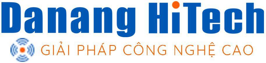 Công ty thiết kế web Đà Nẵng Hitech