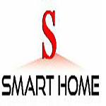 Công ty TNHH tư vấn thiết kế và xây dựng Smart Home