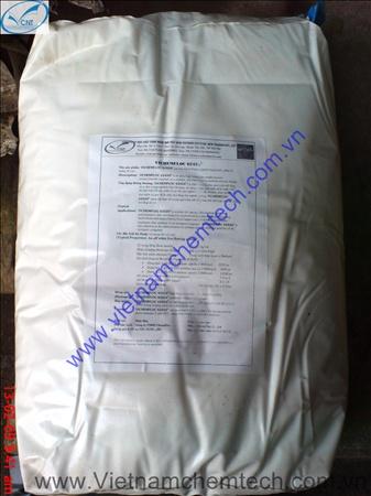 Vichemfloc 63020 - Anion trợ keo tụ cho nước thải