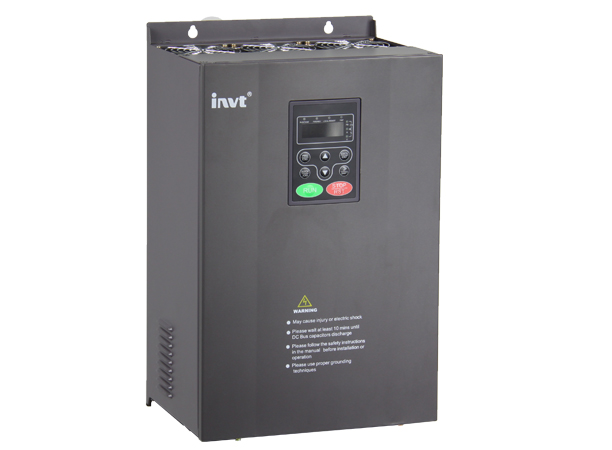 Biến tần INVT CHF100A (0.75 - 3000KW)