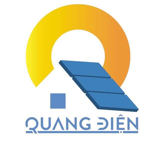 Công ty TNHH năng lượng Quang Điện