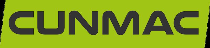 Công ty TNHH CUNMAC