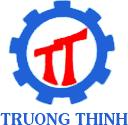 Công ty TNHH thương mại cơ khí Trường Thịnh