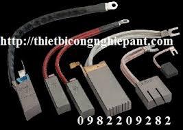Công ty TNHH thiết bị công nghiệp Ant Việt Nam