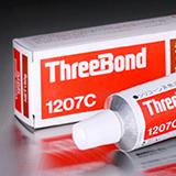 Keo Threebond 1207 B, C, D
