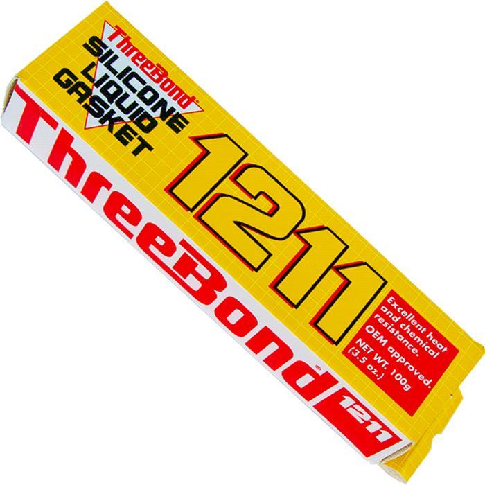 Keo tạo gioăng Threebond 1211