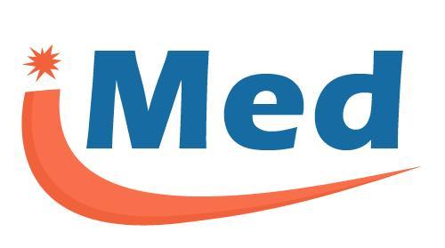 Công ty TNHH thiết bị y tế IMED