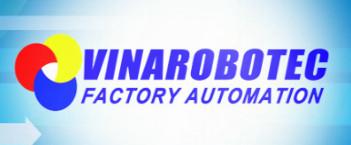 Công ty cổ phần công nghệ tự động và robot