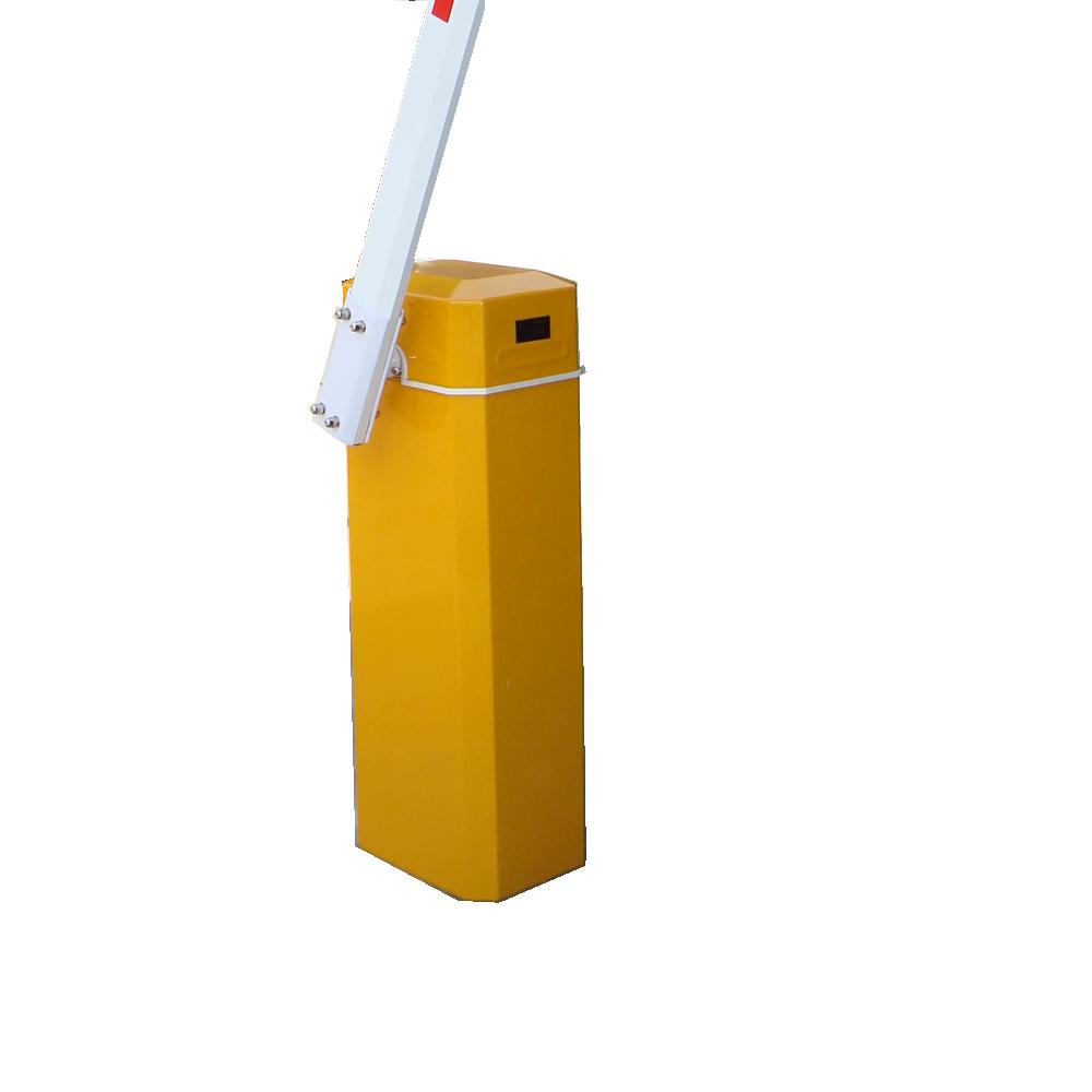 Barrier tự động ST2000
