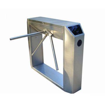 Cửa xoay Tripod turnstile - VN678