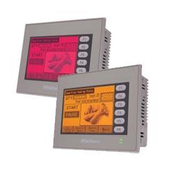 Màn hinh cảm ứng Proface LT3300-L1-D24-K, PFXLT3300LADK
