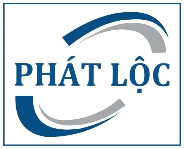 Công ty TNHH kỹ thuật và xây dựng Phát Lộc