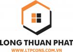 Công ty TNHH xây dựng và thương mại Long Thuận Phát