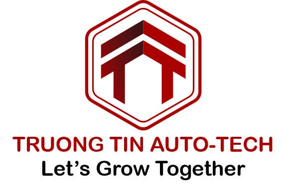 Công ty TNHH công nghệ tự động Trường Tín