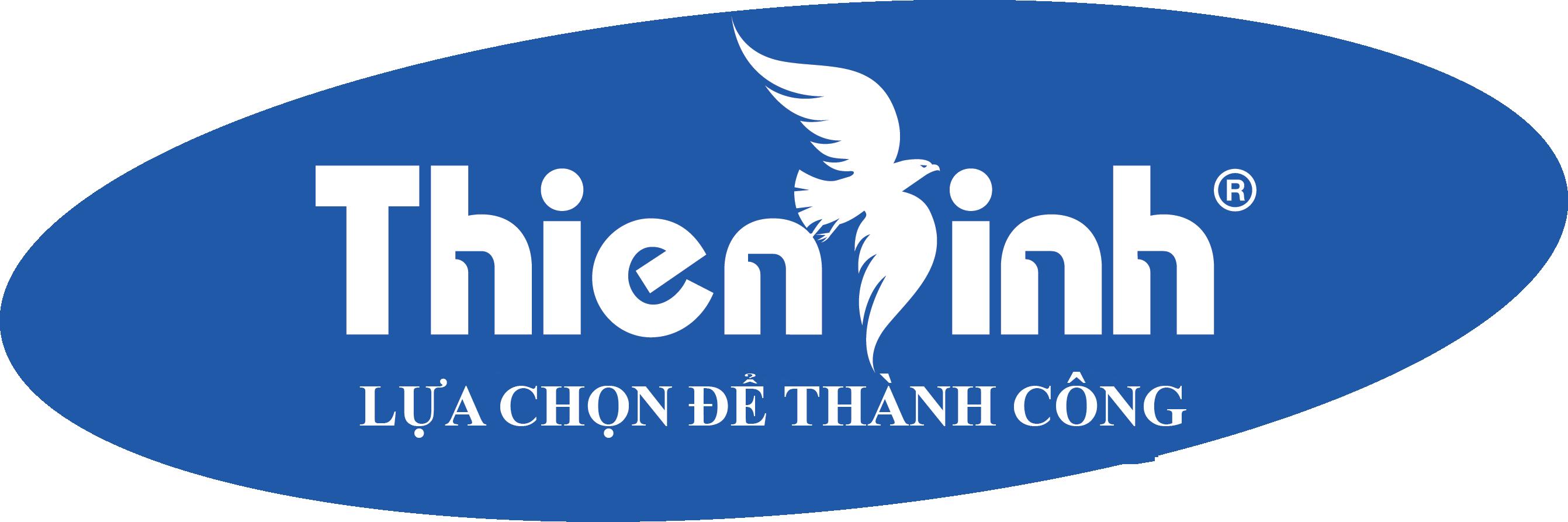 Công ty cổ phần quốc tế Thiên Bình