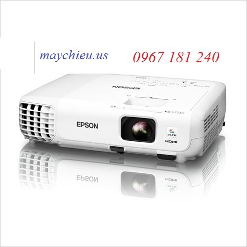 Máy chiếu Epson EB -X03
