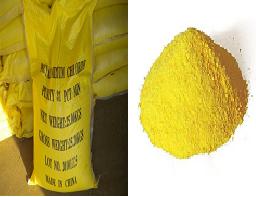 PAC 31% | Poly Aluminium Chloride | Keo Tụ