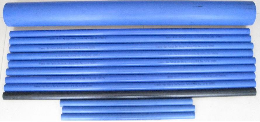Nhựa kỹ thuật trong gia công cơ khí Nylatron MC901