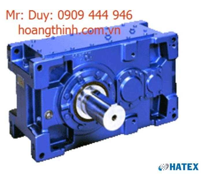 Hộp số Sumitomo H5Y203-13-ED000 uy tín tại Tp. Hồ Chí Minh