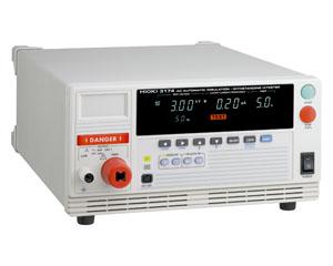 Máy đo độ bền cách điện Hioki