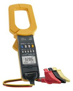 Kìm đo công suất 3286-20 Hioki