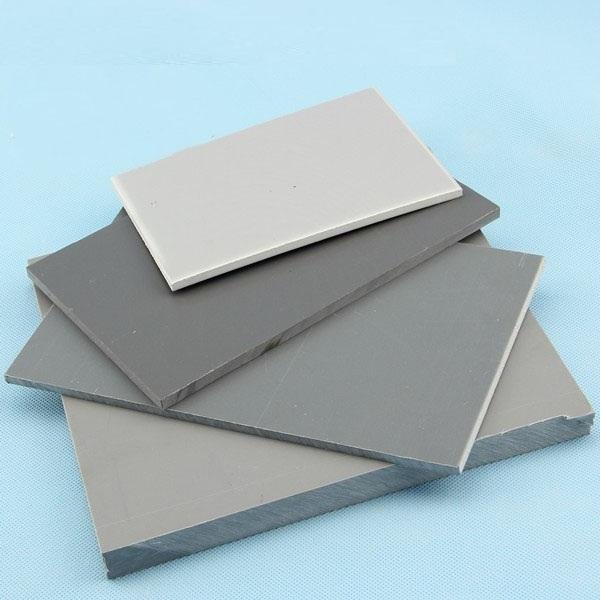 Tấm nhựa PVC kháng tĩnh điện PLESD017